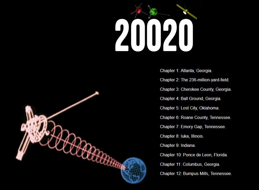 20020 index